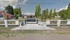 Kantor BAPPELITBANG Kab. Sikka
