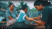 Nobar Film AKU BISA (film dokumenter dukungan terapi dan advokasi program CBR Caritas Maumere)