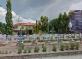 Kantor Pelayanan Pajak Pratama Maumere