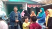 Bank Sampah di Kampung Payangan Menjadi Sarana Menabung Uang Tanpa Menggunakan Uang