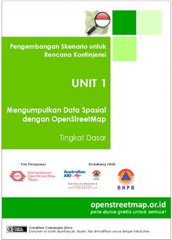Unit1_250px