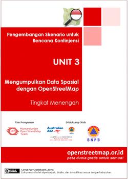 Unit3_250px