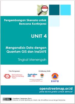 Unit4_250px