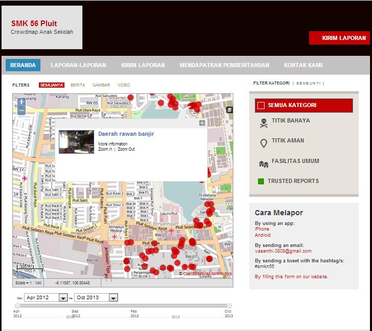 sc_crowdmap_smk