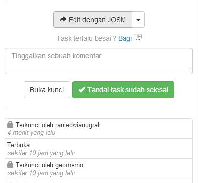 tasking_id_10