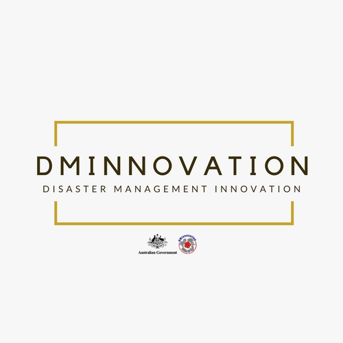 DMInnovation
