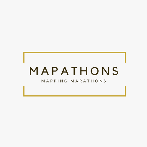 Mapathons