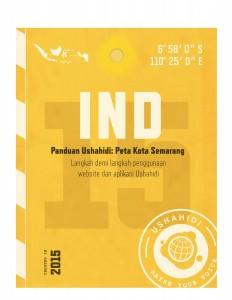 Ushahidi_v2_Manual_Indonesian-1
