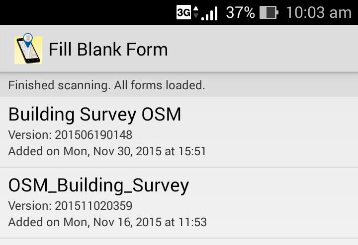 Blank_form