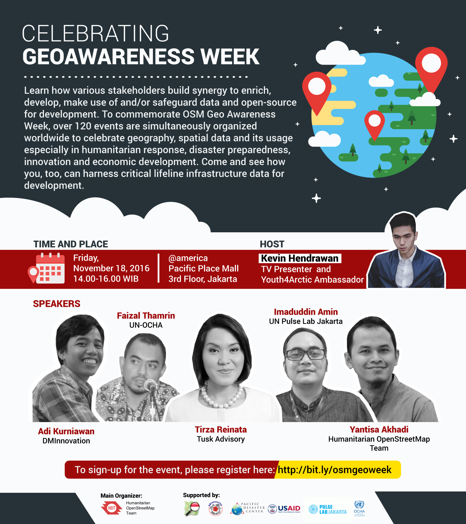 geoawarness_poster2