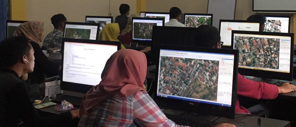Indonesia unnes semarang part 4 - 5 5